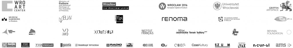 Partnerzy WRO 2015