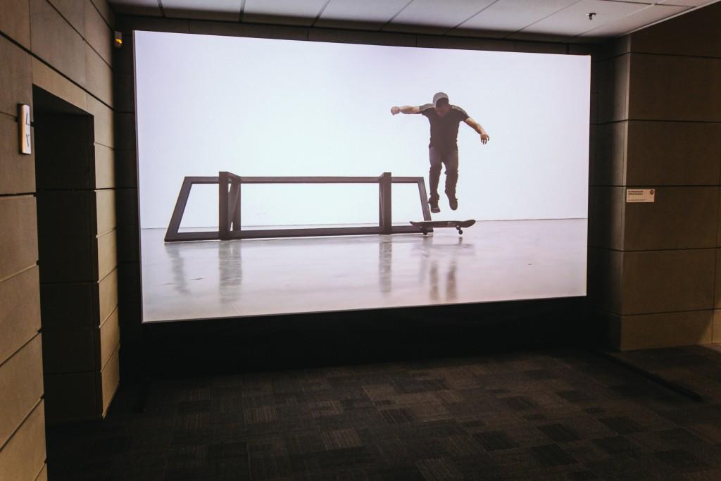 Bienale 2015_mm085
