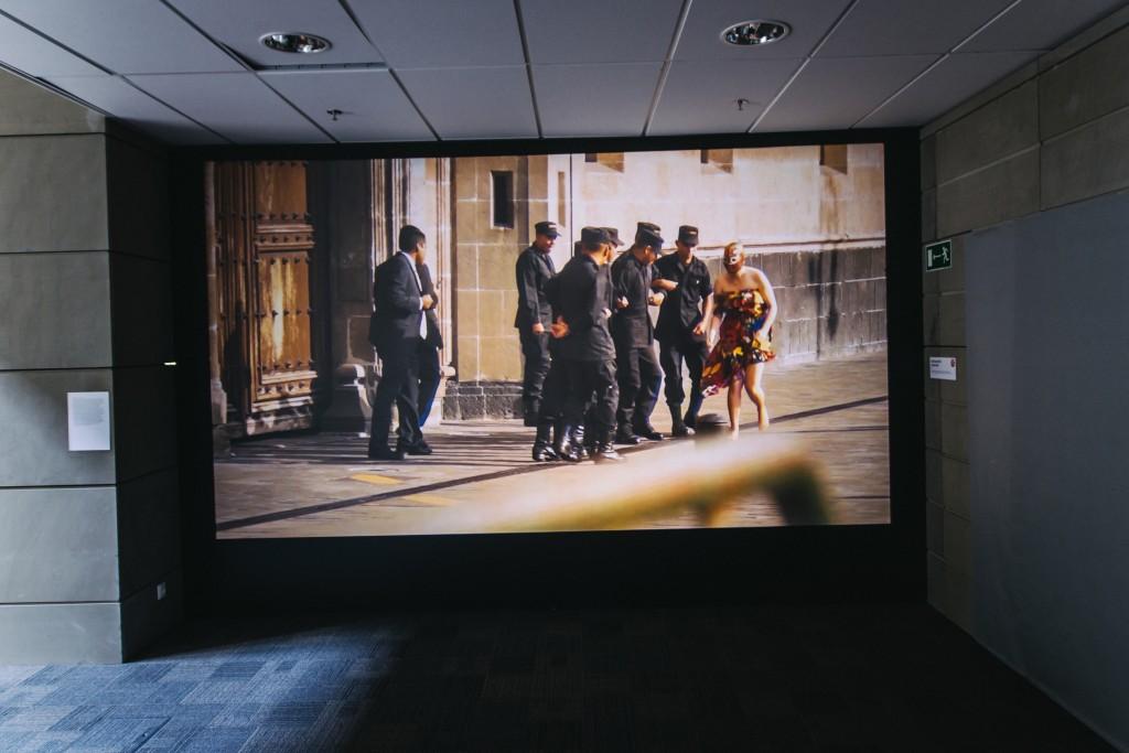 Bienale 2015_mm180