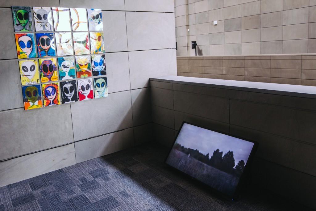 Bienale 2015_mm184