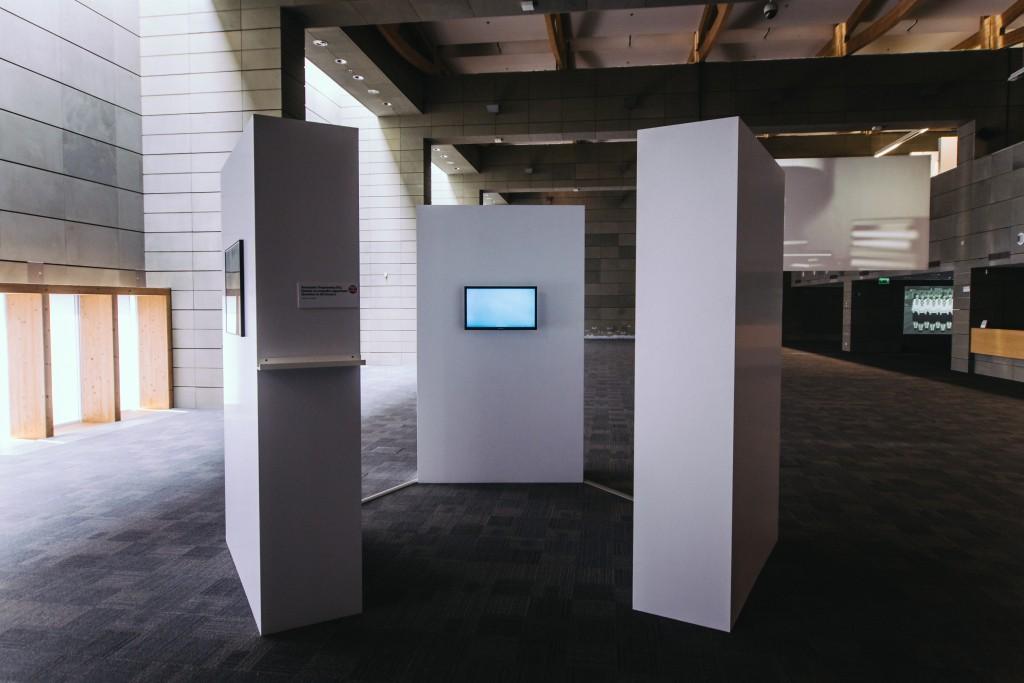 Bienale 2015_mm232