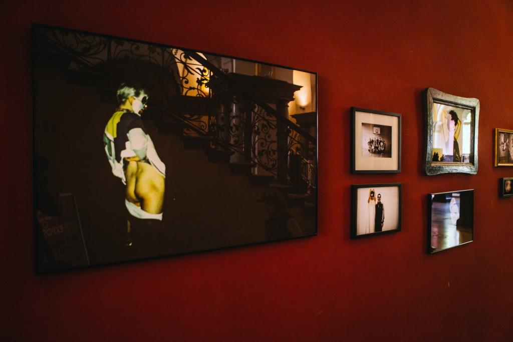 Bienale 2015_mm365