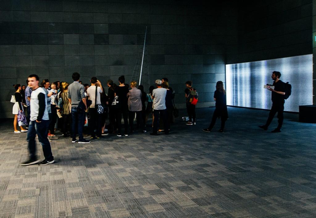 Biennale WRO 2015_Radiografia_fot_Marcin Maziej_c_WRO Art Center