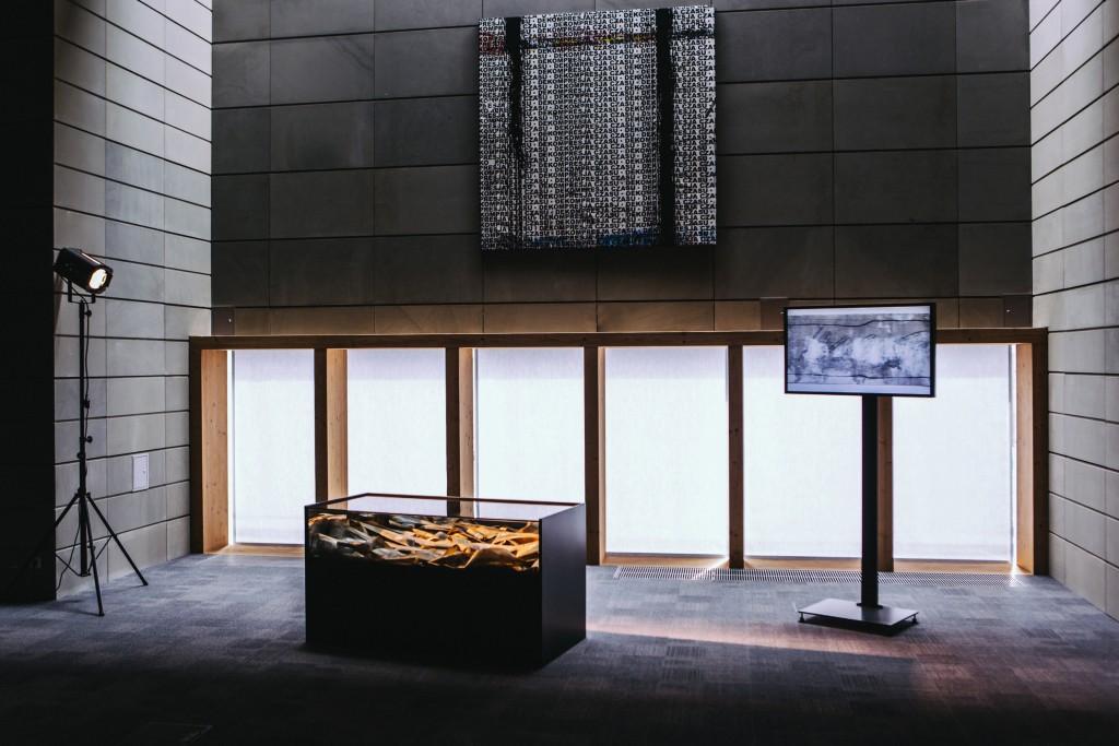 Bienale 2015_mm246
