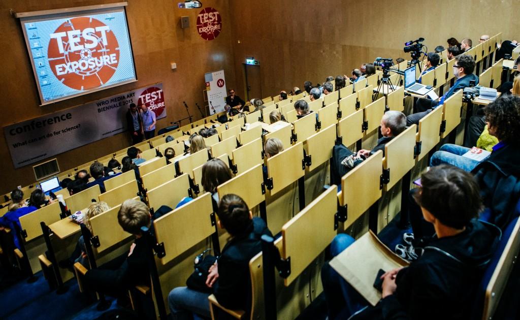 konferencja_what can_maziej3