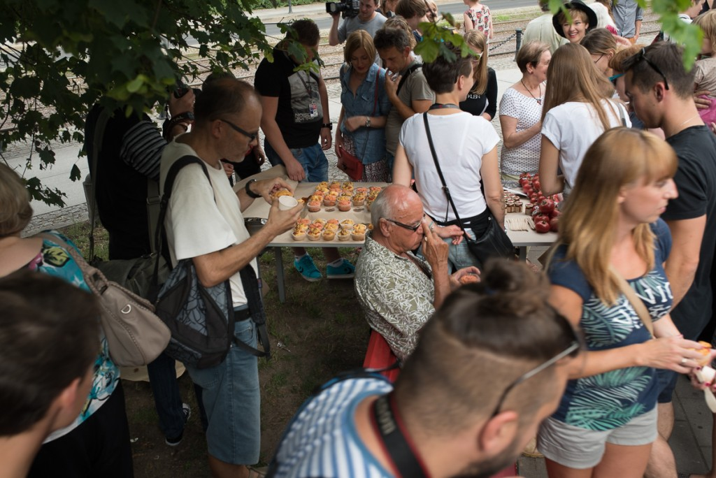 Piknik Resume_fot_Zbyszek Kupisz (14)