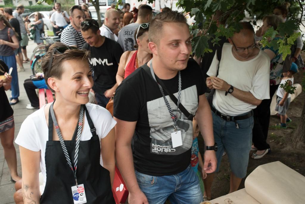 Piknik Resume_fot_Zbyszek Kupisz (16)