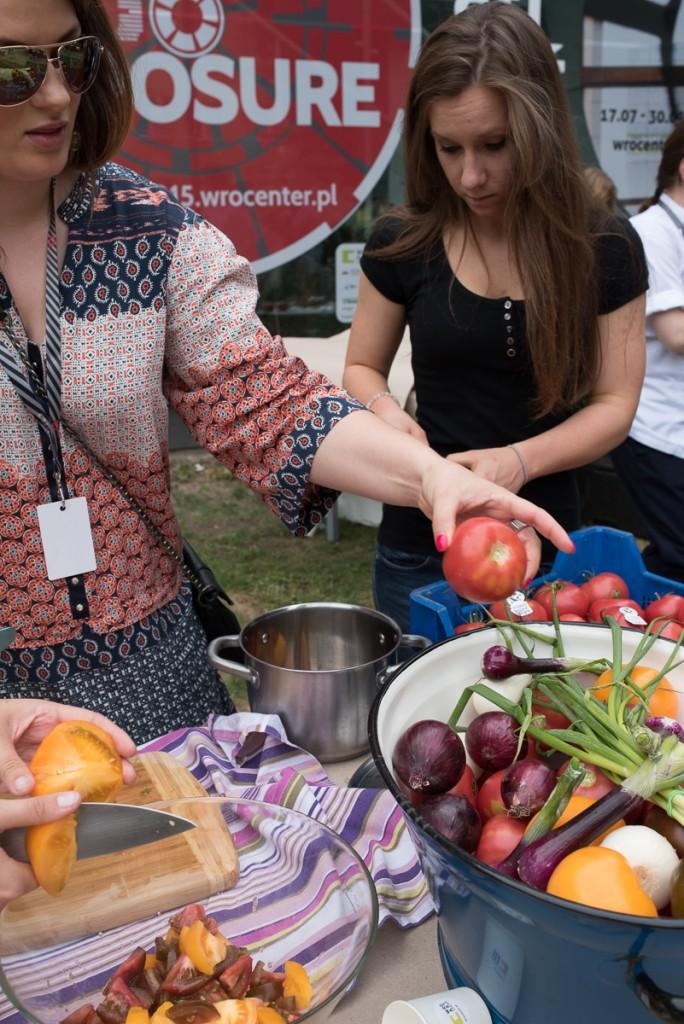 Piknik Resume_fot_Zbyszek Kupisz (3)