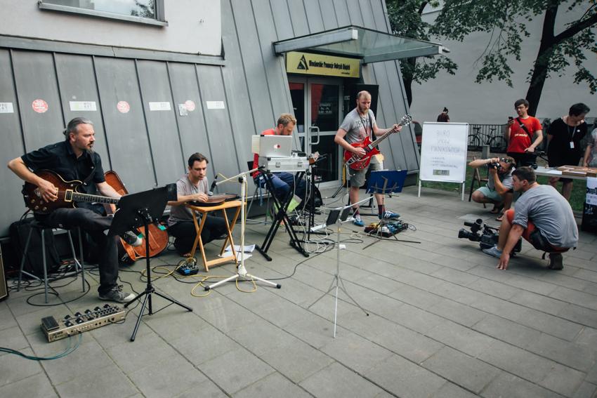 Wro Resume_Piknik Widok_fot_Marcin Maziej (11)
