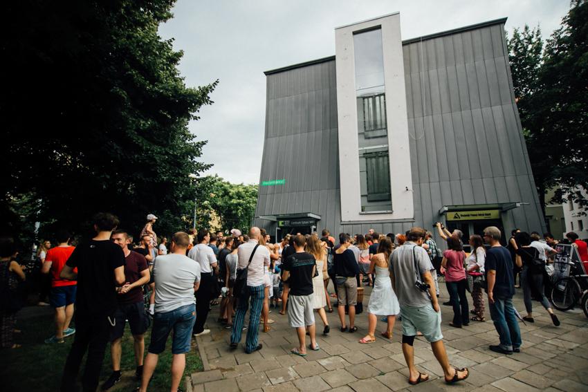 Wro Resume_Piknik Widok_fot_Marcin Maziej (13)