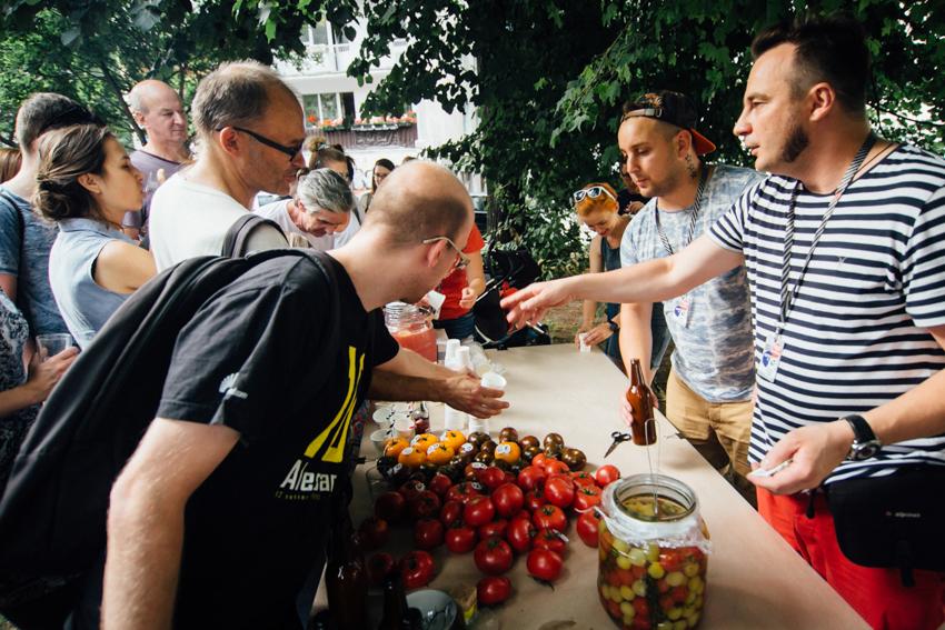 Wro Resume_Piknik Widok_fot_Marcin Maziej (14)
