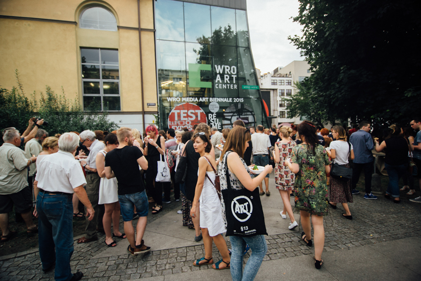 Wro Resume_Piknik Widok_fot_Marcin Maziej (18)