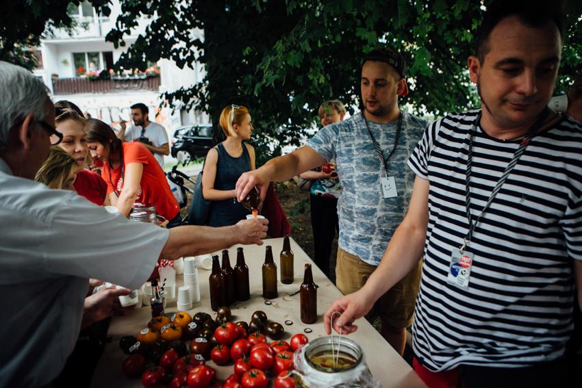 Wro Resume_Piknik Widok_fot_Marcin Maziej (22)