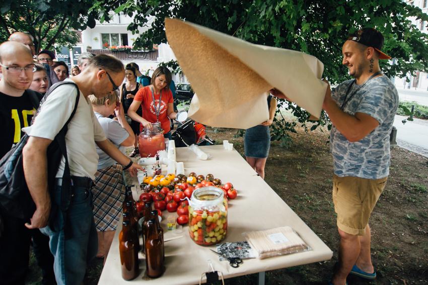 Wro Resume_Piknik Widok_fot_Marcin Maziej (5)