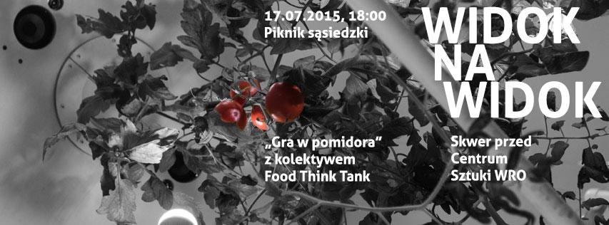pomidor_fejs