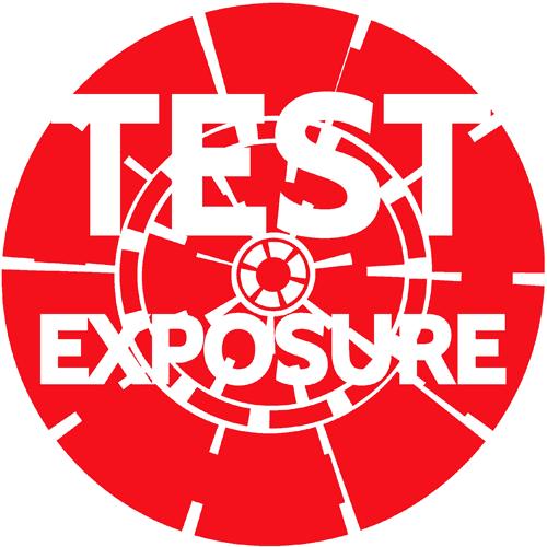 test exposure