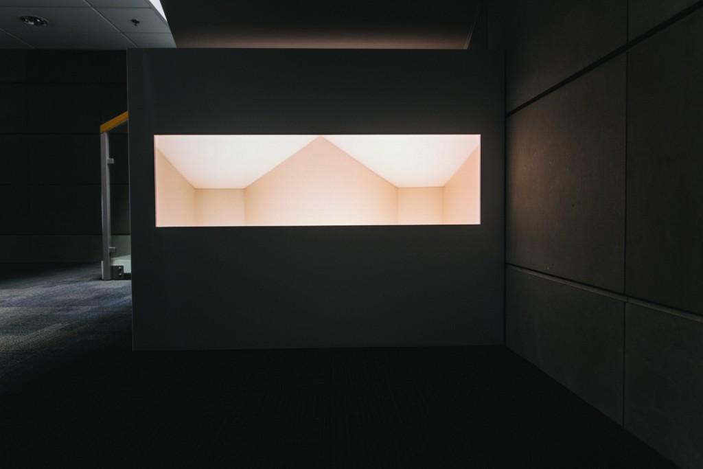 Bienale 2015_mm265
