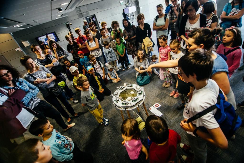 Biennale 16 maja_mm1453