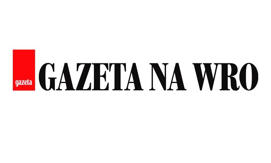 gazeta na wro