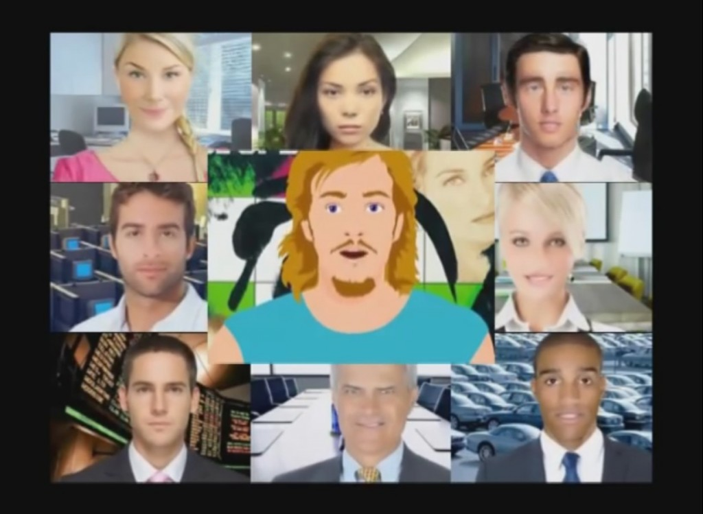 jobless-avatars-stillframe-02