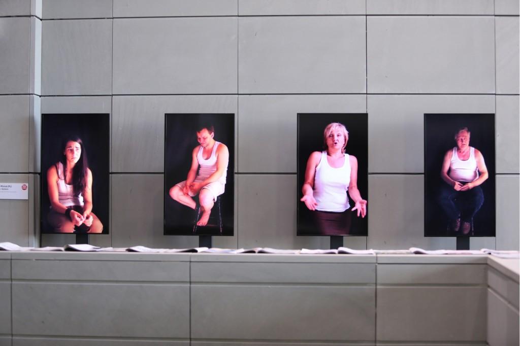 wro biennale 2015_II_koch image 0005