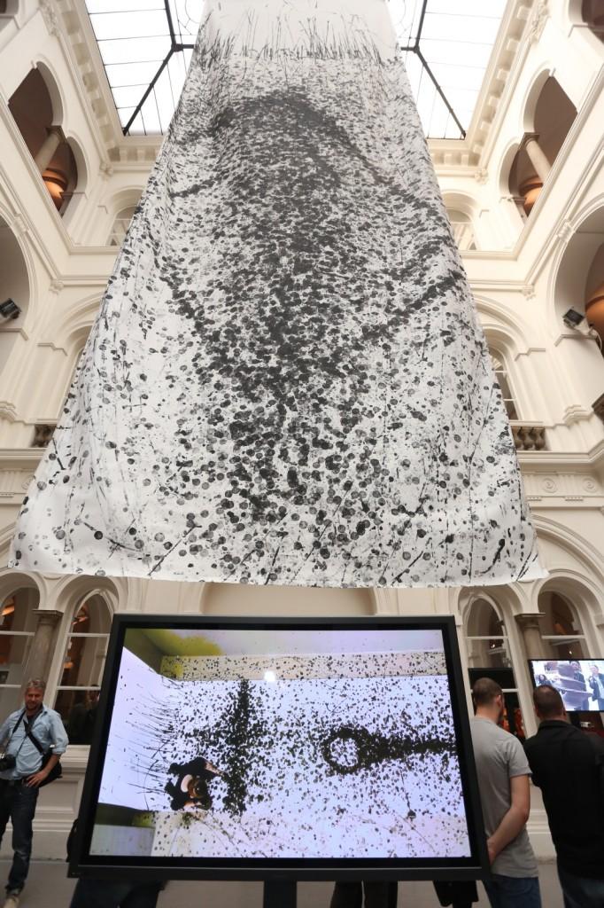 wro biennale 2015_koch image 0059