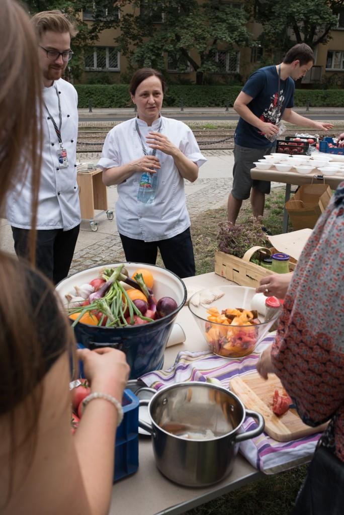 Piknik Resume_fot_Zbyszek Kupisz (4)