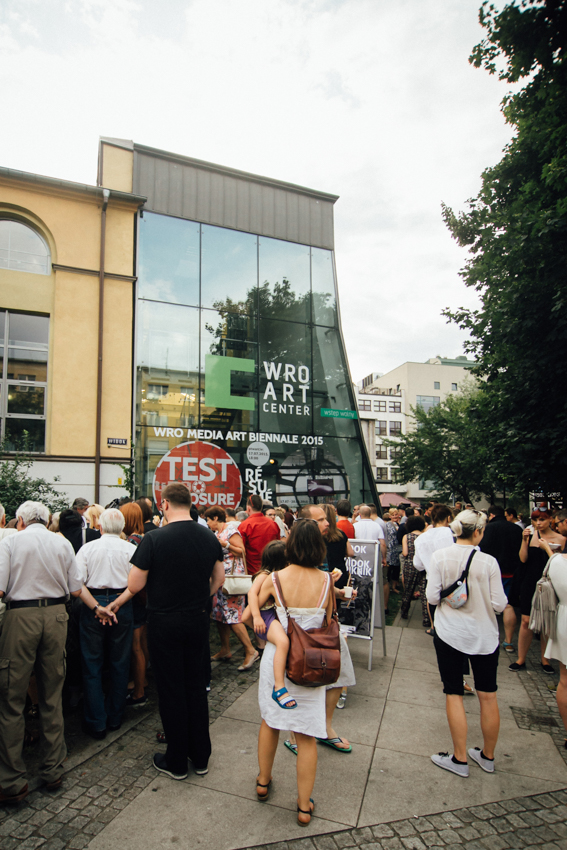 Wro Resume_Piknik Widok_fot_Marcin Maziej (19)